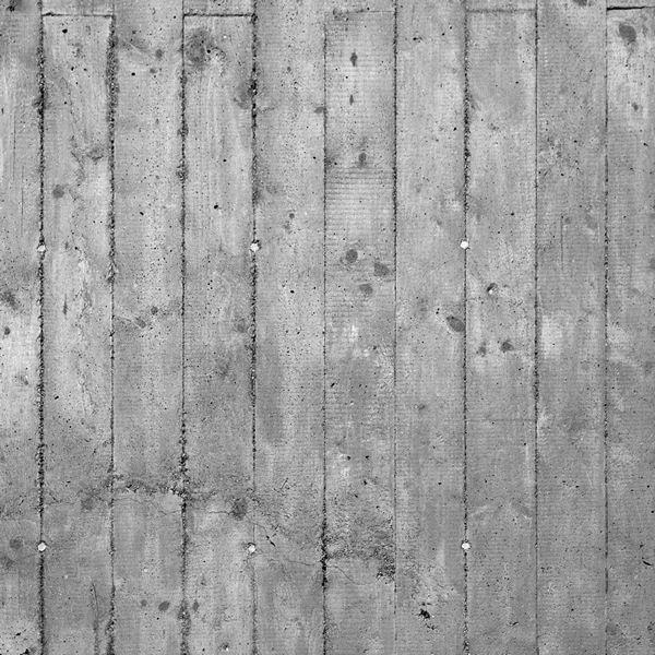 Decorative coating / acrylic / concrete effect / indoor