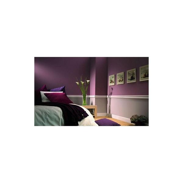 fd22-wallstyl.jpg