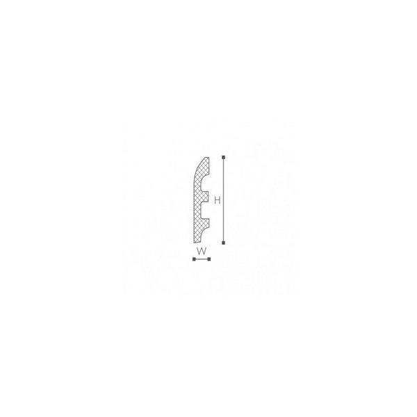 fl5-wallstyl.jpg