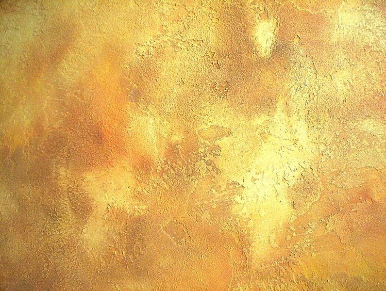 marmorino-classico-7