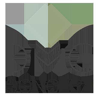 DMGArt.ro | Produse si materiale pentru amenajari interioare si exterioare – DMG Art Concept